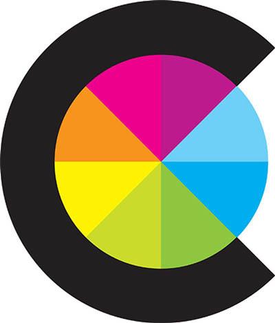 about icc colour profiles