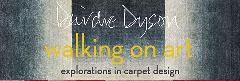 Deirdre Dyson logo