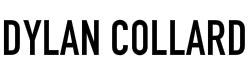 Dylan Collard logo