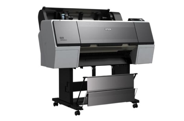 choosing and using an inkjet printer