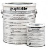GTI Munsell Grey Paint