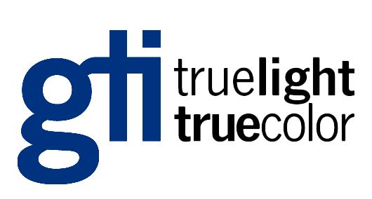 GTI viewers and lighting