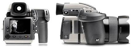 hasselblad camera pic