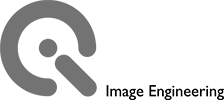 Image Engineering logo