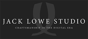 Jack Lowe Digital Services logo