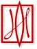 Joseph Holmes logo