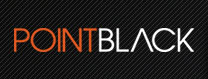 Point Black logo
