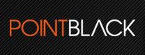 Point Black logo