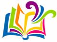 colorwiki logo