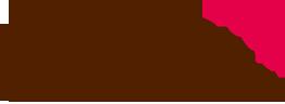 gmg proofpaper logo