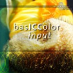 basICColor Input software