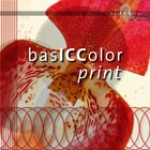 basICColor print software